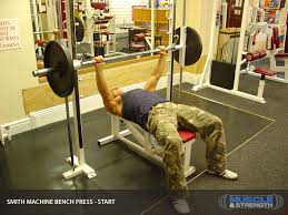 Crush Grip Dumbbell Bench Press Compound Exercise Videos Learn How To Do Compound Exercises