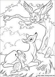 1296 coloring book images coloring books