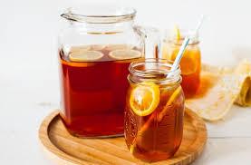Teh Manis buka puasa dengan teh manis baik atau tidak sahabat setia selamanya