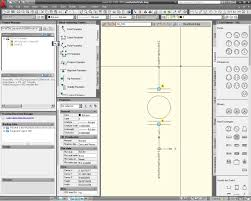 creating new autocad p u0026id blocks symbols autodesk community
