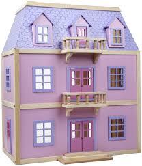 amazing doll house plans barbie smalltowndjs com idolza
