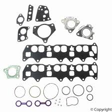 oil cooler seal kit for freightliner sprinter 2500 3500 mb diesel