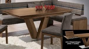 Esszimmertisch Ebay Esstisch Nussbaum Ausziehbar Ebay Möbel Ideen Und Home Design