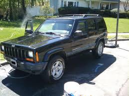 jeep lexus leesho 1996 lexus ls specs photos modification info at cardomain