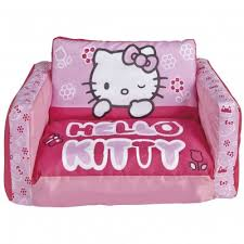 Winnie The Pooh Flip Out Sofa Choose From Childrens Inflatable Or Foam Flip Out Sofa Bed