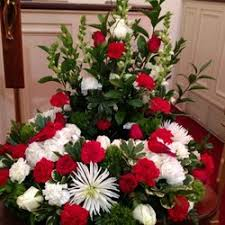 florist nc ellington s florist florists 2500 s st high point nc