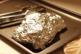paleo tamarind glazed country style ribs grilled primal feeding