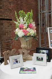 wedding flowers m s 130 best meridian mississippi wedding venues images on