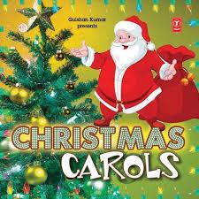 christmas carols songs download christmas carols album mp3 songs