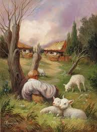 Face Vase Optical Illusion Optical Illusions Oleg Shuplyak Hidden Face Illusion