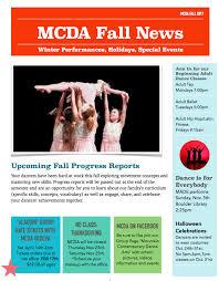 Join Our Facebook Page Blog Mountain Contemporary Dance Arts Louisville Colorado