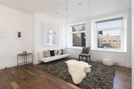 spears former new york city penthouse
