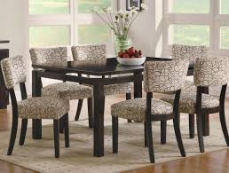 rooms to go formal dining room sets medium size of dining
