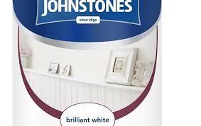 best non yellowing white eggshell paint 5 best uk satinwood eggshell paints reviews comparison