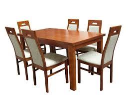 tables cuisine conforama conforama chaises cuisine conforama chaise de cuisine blanc table