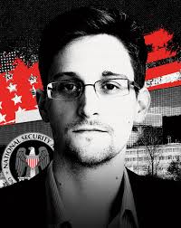 Plot Of Vanity Fair Snowden Speaks A Vanity Fair Special Report Vanity Fair
