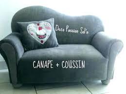 canapé pour chambre ado petit canape pour chambre canape pour chambre ado canape lit pour