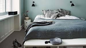 bedroom unusual popular rug patterns carpet patterns and colors