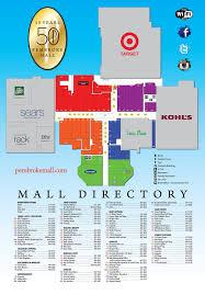 Dadeland Mall Map Simple Gardens Mall West Palm Beach Directory Design Ideas Modern