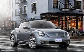 2015 convertible denim all the vw beetle special editions se