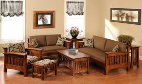 living room sofa ideas the living room sofa ideas designs ideas decors