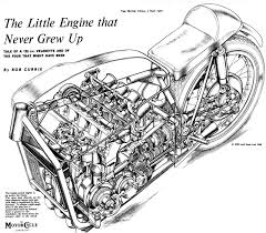 diagrams 875667 royal enfield bullet wiring diagram u2013 royal