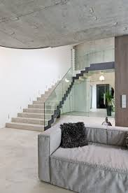 what is a contemporary house concrete home designs in narrow slot architecture toobe8 modern