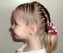 kids braids hairstyles for girls popular long hairstyle idea