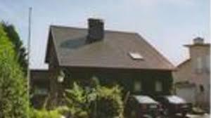 Algarve Bad Kaarst Gästehaus Hegger In Meerbusch U2022 Holidaycheck Nordrhein Westfalen