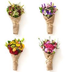 flower delivery chicago looking for same day flower delivery in chicago order flowers