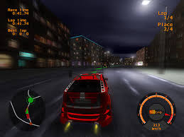 car race game for pc free download full version street racing club free full version file mod db