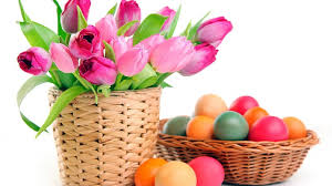 easter eggs wallpapers 2014 colourful easter eggs hd wallpaper wallpaperfx