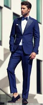 tenue mariage invitã homme different ideas for wedding s shoes big wedding day