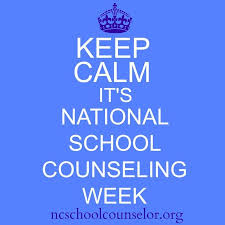 Counseling In Schools Inc 72 Best National Counseling Week Images On