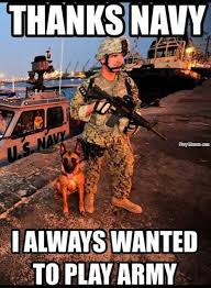 Funny Navy Memes - 30 very funny army meme picture that will make you laugh