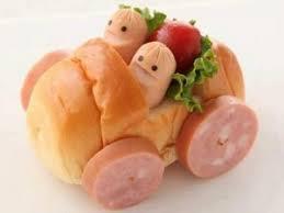 15 creative food ideas 15 300 225 baby digezt