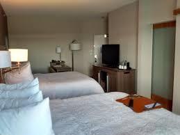 2 bedroom suites san antonio 2 queen bed room picture of hton inn suites san antonio