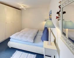 Schlafzimmer Gr E Ferienwohnung 2 55 Qm Größe Ferienwohnungen Familie Schmidt In