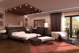 bedroom playful kids bedroom with white ceiling decor using mini