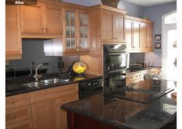 buy kitchen cabinets online canada cabinet refacing to gocabinet