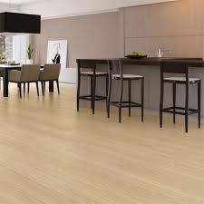 j m flooring laminate flooring