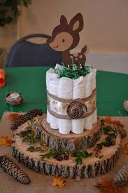 woodland themed baby shower best 25 woodland baby showers ideas on woodland baby