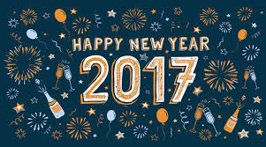 happy new year 2017 best new year sms and messages to