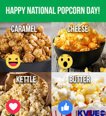 Free Food Meme - kvue free food for national popcorn day the alamo facebook