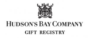 bay wedding registry the bay hbc gift registry review