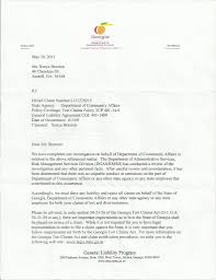 Resume Rejection Letter Sample Law Clerk Resume Resume Cv Cover Letter Resume Title