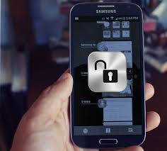 how to carrier unlock a samsung galaxy s4 in 5 minutes apartment