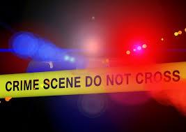 deputies seek gunman in advance auto parts robbery in harrison twp