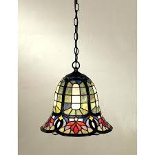 Glass Island Lighting Fixtures Stained Glass Hanging Light Shades Innovative Island Lighting