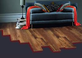 Laminate Flooring With Underfloor Heating Electric Underfloor Heating Systems How Timbertherm Works